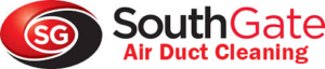 South Gate Air Duct Cleaning, South Gate, CA